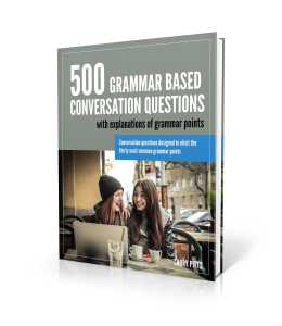 500-Grammar-Based-Conversation-Questions---PDF