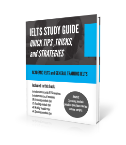 IELTS-Study-Guide-PDF-cover