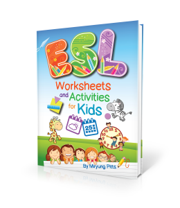 ESL-Worksheets-and-Activities-for-Kids