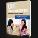 1000 Conversation Questions